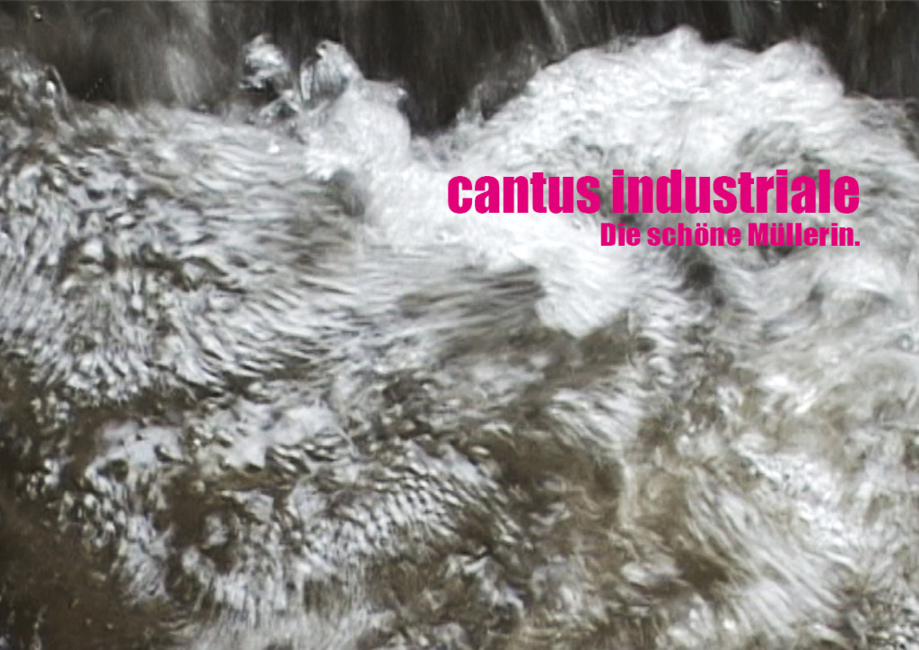 EINLADUNG_cantus industriale_email